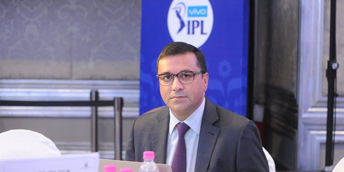 STAR India swept the Indian Premier League global media rights from 2018-2022 with a winning bid at the BCCI-organised auction in Mumbai on Monday. Catch highlights of the Indian Premier League (IPL) media rights auction here.