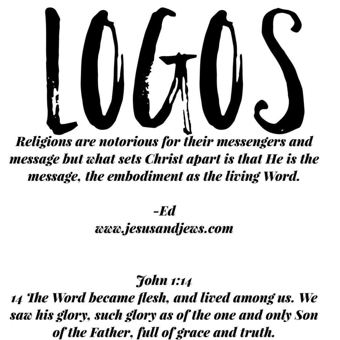 quotes for jesus quotesforjesus7 twitter