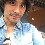 斉藤慶太のツイッター