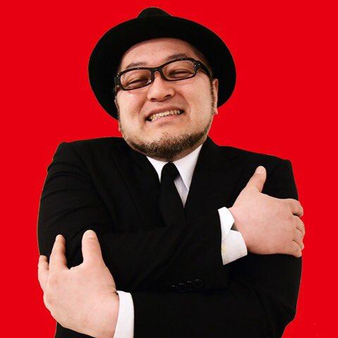 ハグてっぺいが独自の目線でアーティストの魅力を紹介する、MUSIC B.B.「Eggs LOVE&HATE」コーナー!  今週(9/4〜9/10)は前回に引き続き、立花綾香・神田莉緒香・梨帆の3組で行われたイベントライブの模様をオンエアします!  お楽しみに!! #musicbb