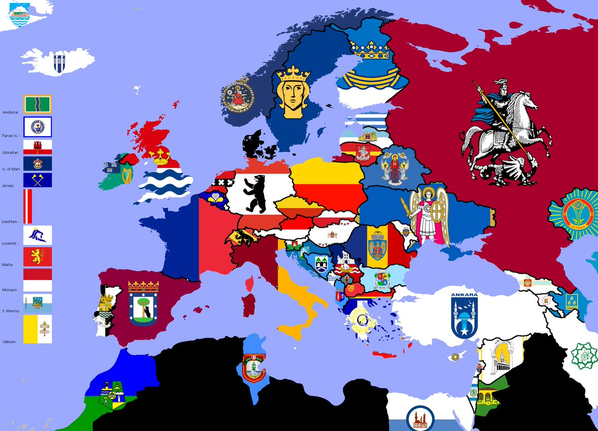 Picture of: Icelandball On Twitter Flags Map Of European Capital Cities King Heinz Ix Biggur Https T Co Wpgaa2ox4o Europe Map Capital City Flag Https T Co 2v4zcss9xm