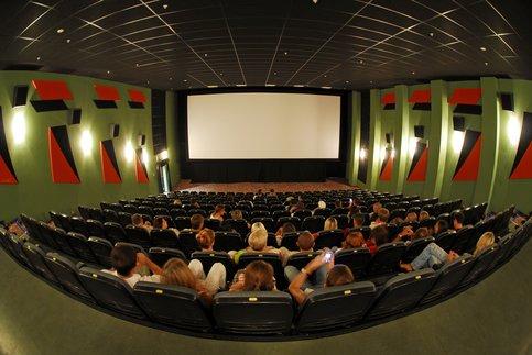 Фильмы бесплатно скачать и без смс