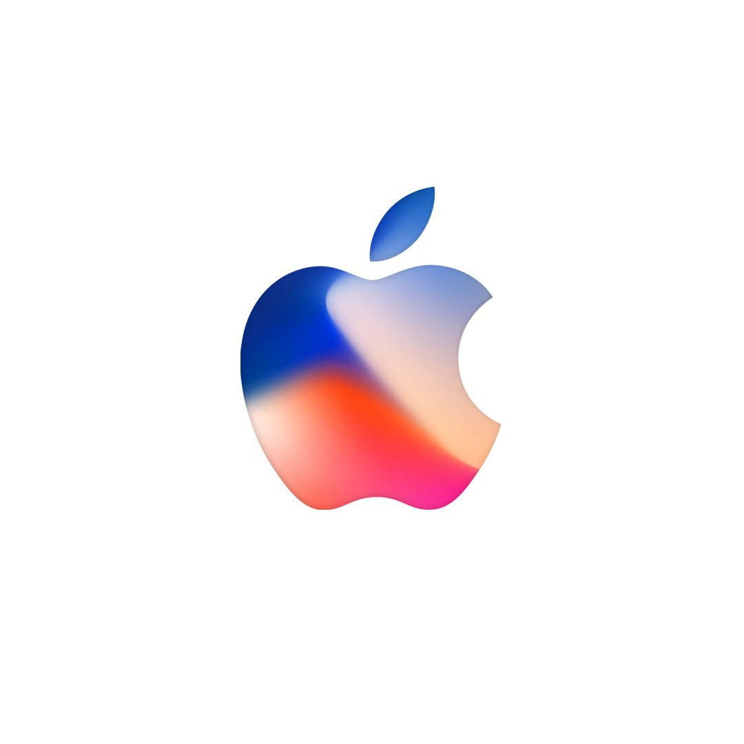 Join us September 12 at 10am PT to watch the #AppleEvent live. Retweet for updates from @Apple. https://t.co/tdzrgMwL1R