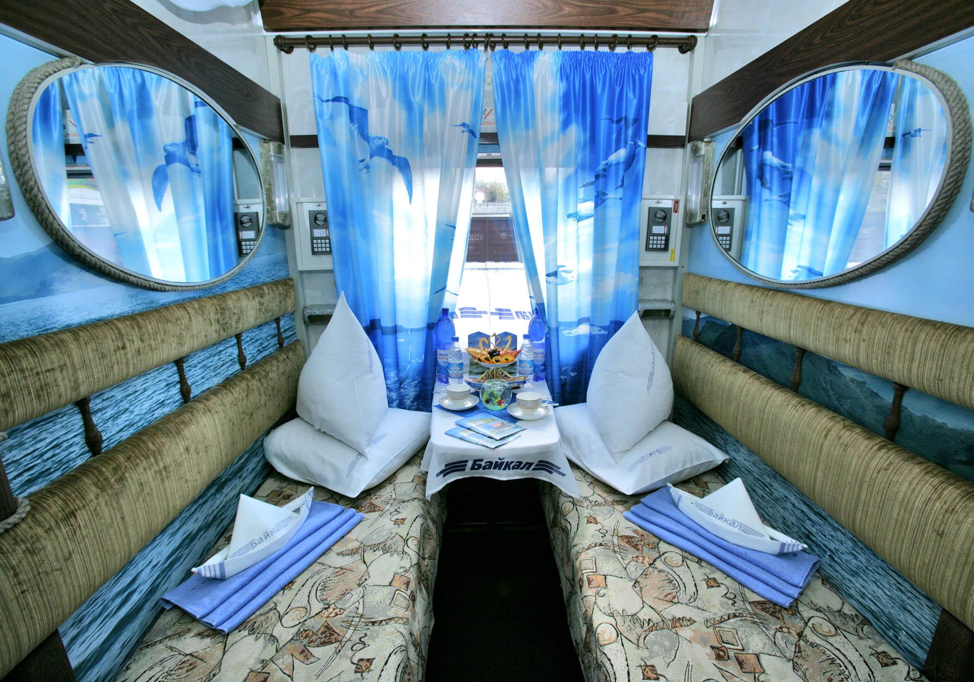 мчс фото фирменный поезд москва ростов купе люкс больнице