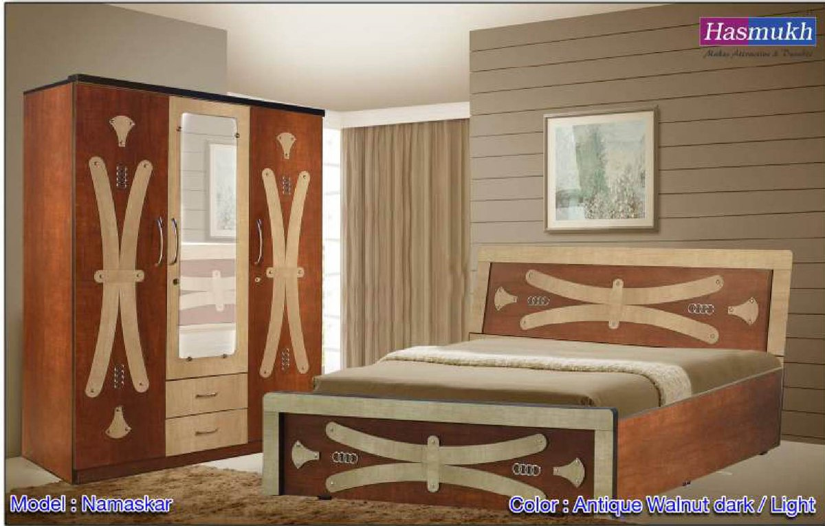 """Comfortable Homes hasmukh furniture on twitter: """"creating comfortable homes together"""
