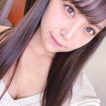 白間美瑠(NMB48)のツイッター