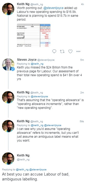 When you're the finance minister and it's election year and you get spanked by a freelance data guy on Twitter https://t.co/ZfstvV2EI8