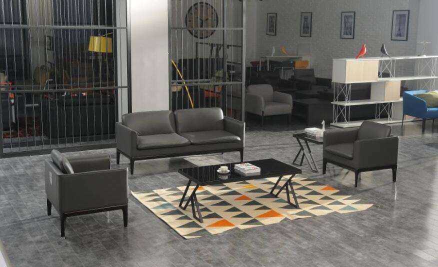 Furniture company titchmarsh