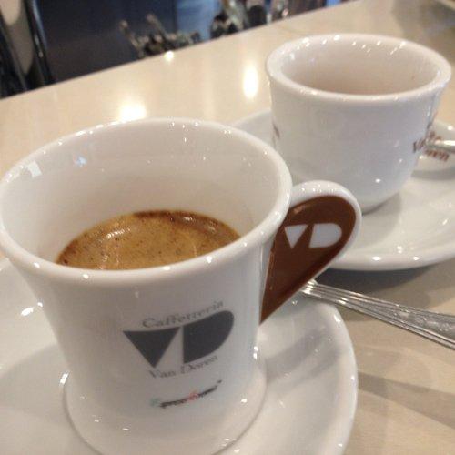 Andrea Behrmann On Twitter Gutenmorgen Erstmal Kaffee