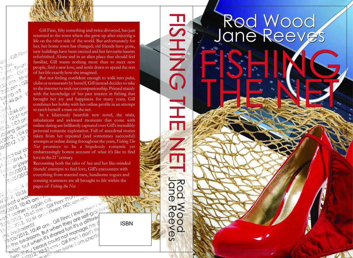 Of fish dating
