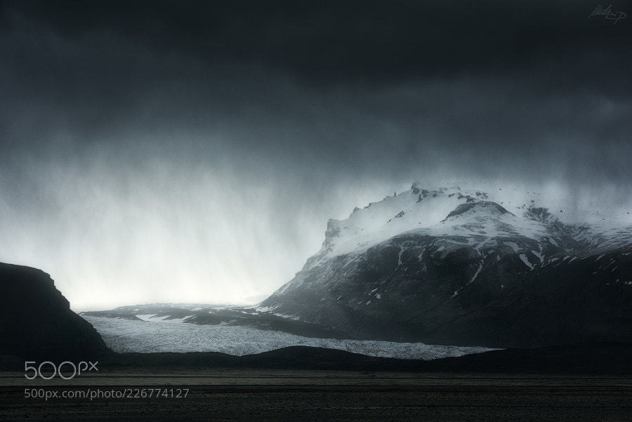 Popular #photography on #500px : Rain by Nicola_Pirondini https://t.co/YIHxD6Mi8M