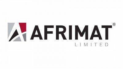 Afrimat boosts IT Security Through J2 Partner Agreement: Read here:  http://www. j2.co.za/j2-software-ne ws/209-afrimat-boosts-it-security-through-j2-partner-agreeme &nbsp; …  #J2CSC #J2InfoSec #CustomerInsight #InfoSec<br>http://pic.twitter.com/bEEkMGjQhx