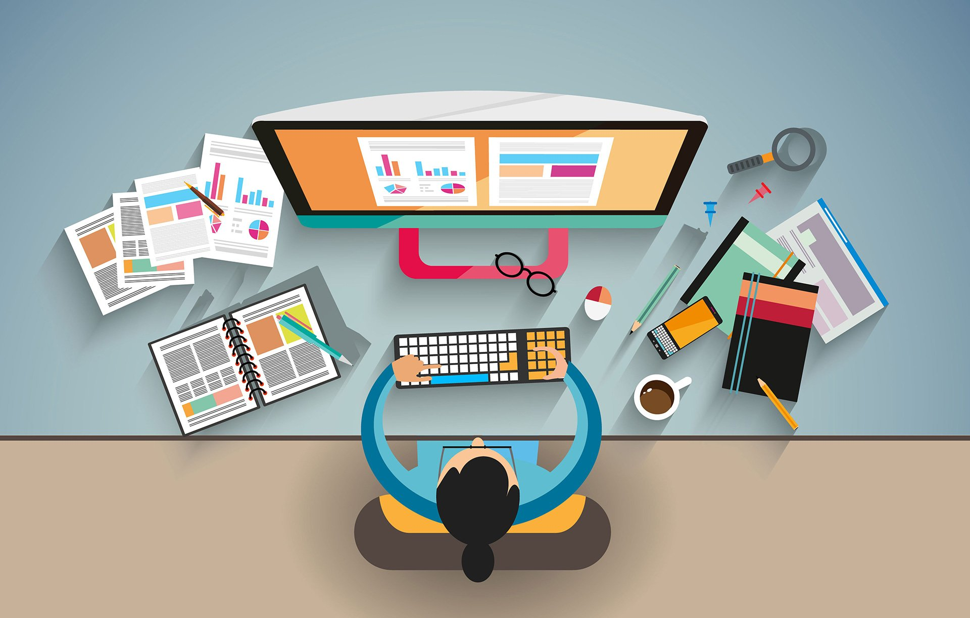Создание веб сайта в illustrator гвс инжиниринг компания сайт