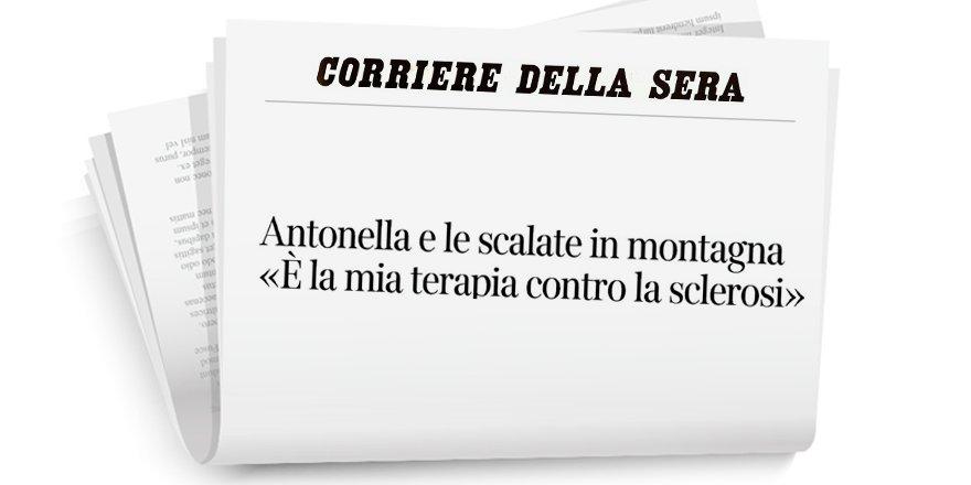 Sanofi Italia on Twitter