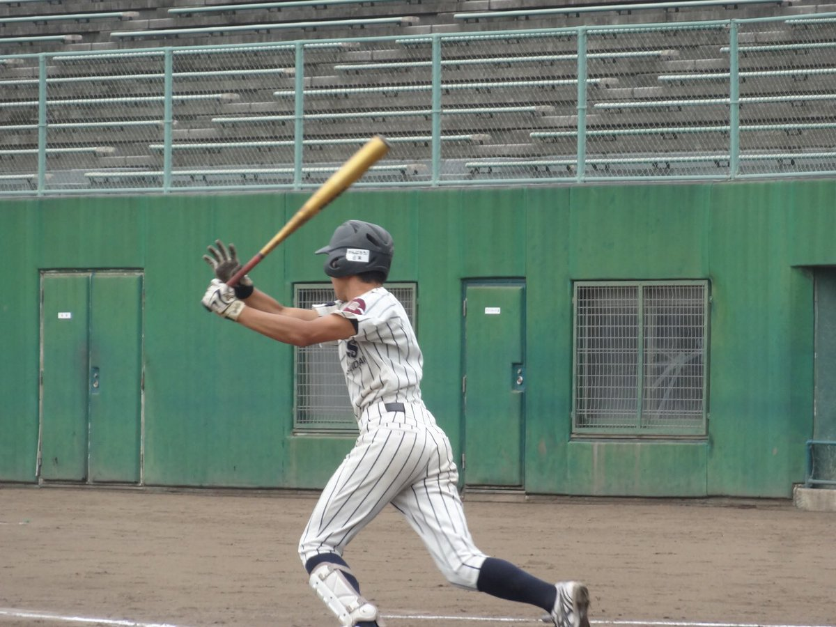 野球部 - 球磨工業高等学校