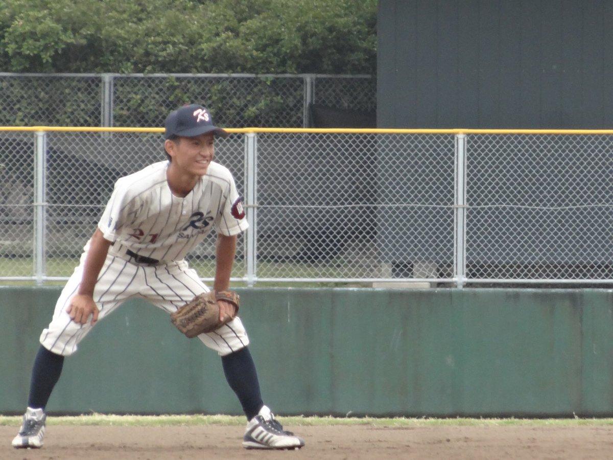九州地方の大学の中の野球の強豪校を紹介致します …