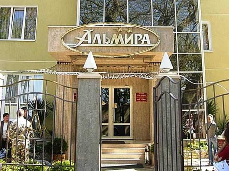 Гостиница михайловская в санкт петербурге