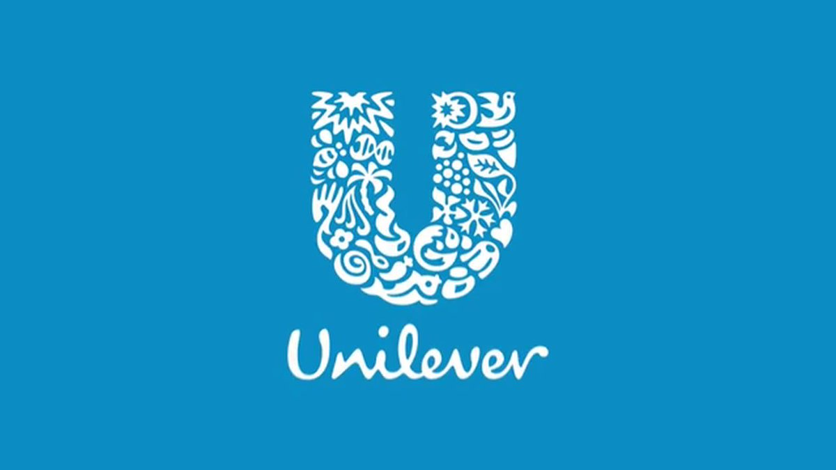 prestation of unilever bangladesh Learn more about unilever's business, brands, partners, principles and leadership.
