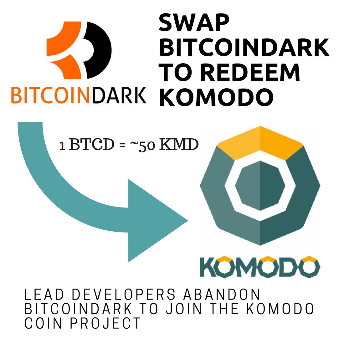 Getinfo bitcoin wallet