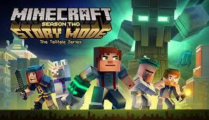 Minecraft download android