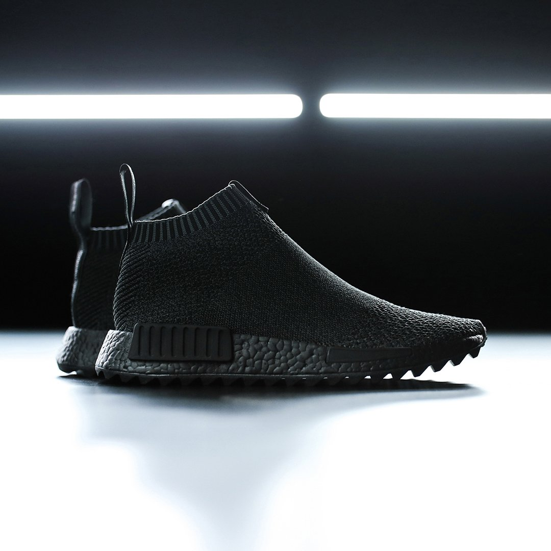 emerging from the darkness tgwocom nmd cs2 hits september 24th f31411332