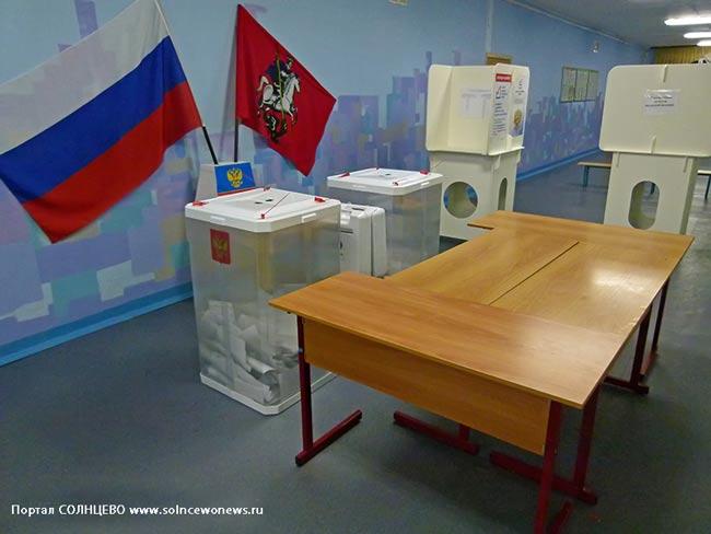 Отчет по преддипломной практике промстрой метизное производство г москва