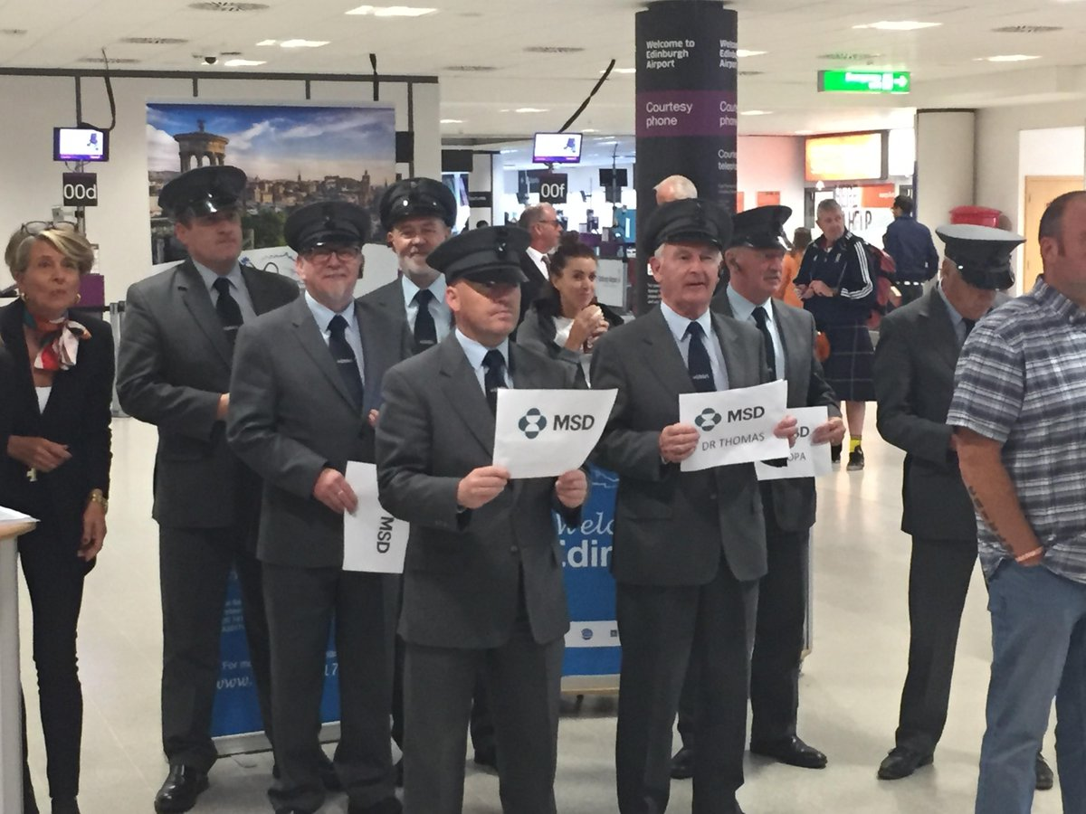 Littles chauffeurs twitter our chauffeurs are assisting littles chauffeurs twitter our chauffeurs are assisting andrewburnetco and his team with vip airport meet greet today its great working with you m4hsunfo