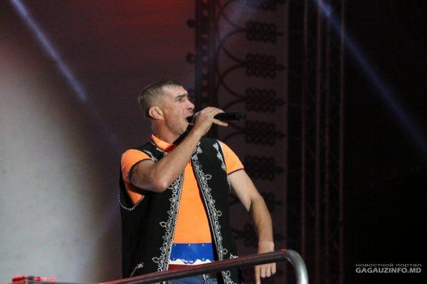 Новые песни александра дюмина 2016 слушать и скачать бесплатно