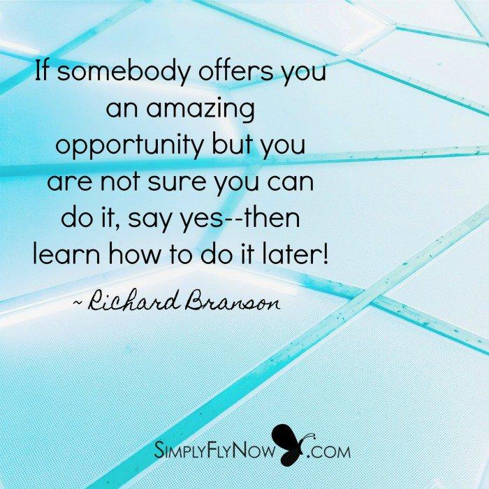 Say YES!   https:// simplyflynow.com/acceptance/  &nbsp;    #SimplyFlyNow #SuccessTRAIN #SmallBiz #entrepreneurs<br>http://pic.twitter.com/nCiVQ9Jlqd