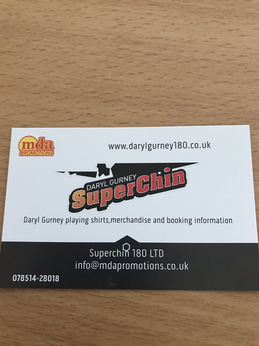Daryl gurney on twitter new business cards reheart Image collections