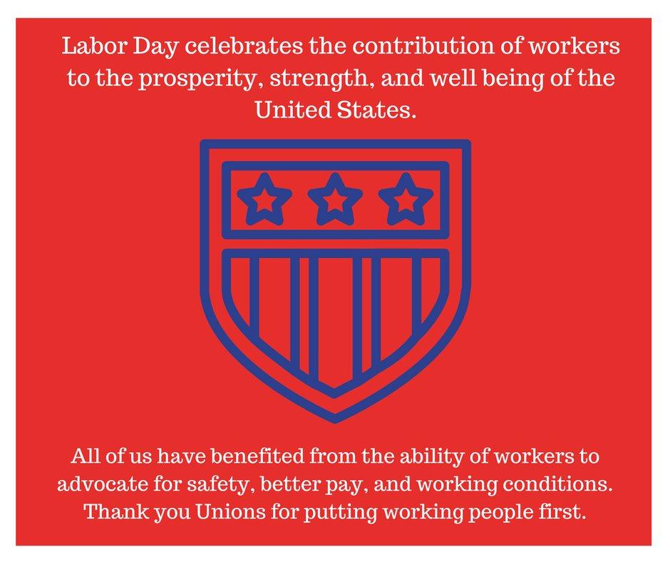 Colorado AFL-CIO (@AFLCIOCO)