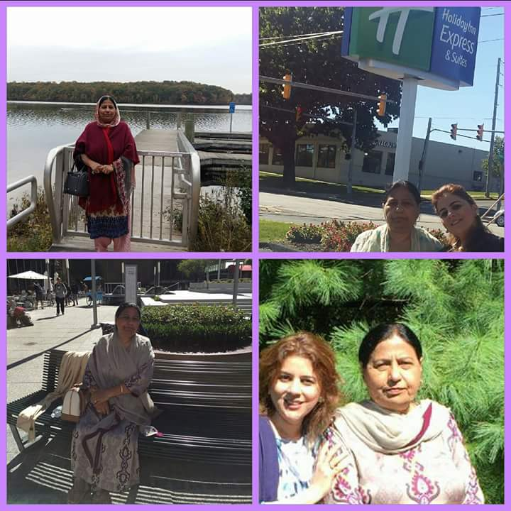 There is no substitute of two things in the world One is Mother the other is time. Spend your time with your mother. #happymothersday <br>http://pic.twitter.com/ME2iTJwjYS