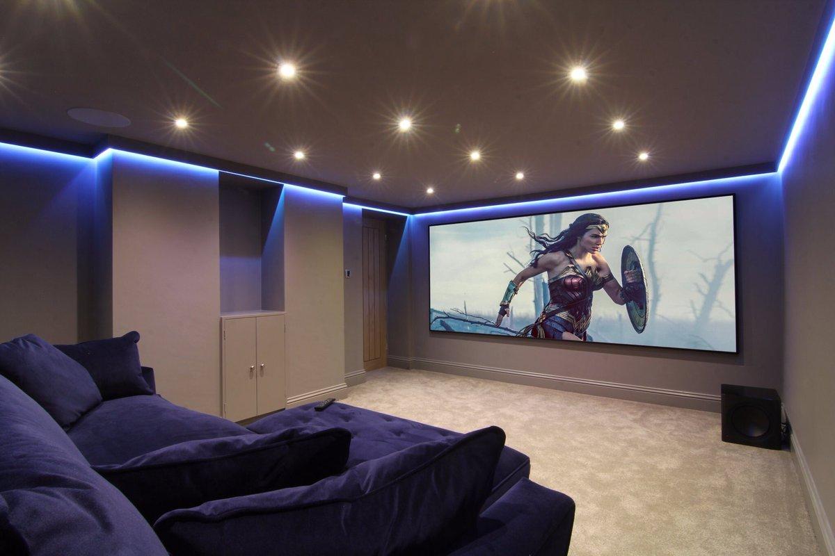 bespoke home cinemas bespoke cinemas twitter bespoke home cinemas artcoustic uk pro av install and 7 others