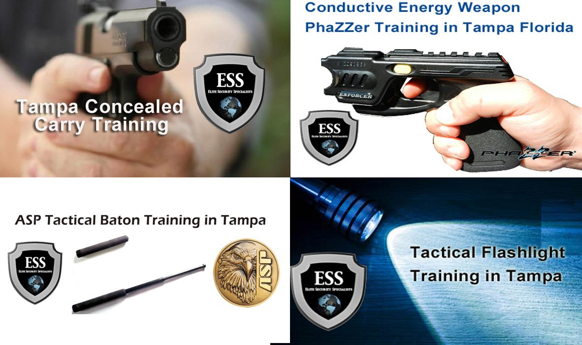 Upcoming Events at ESS Global https://t.co/T81amm8hNa #ExecutiveProtection #ASP #Flashlight #Phazzer #TacticalBaton #Baton #Tampa #TampaBay https://t.co/fShJpJGduj