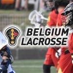 Belgium is 20th European nation to receive full FIL membership https://t.co/cfaL3g1XKb or https://t.co/5CLaz9U5kJ @FILacrosse #growthegame