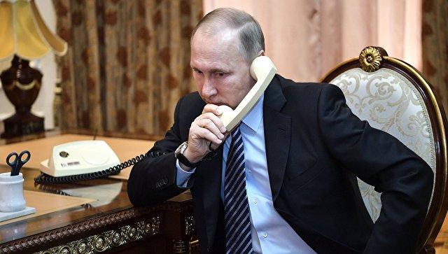 Телефонный справочник новоднестровска