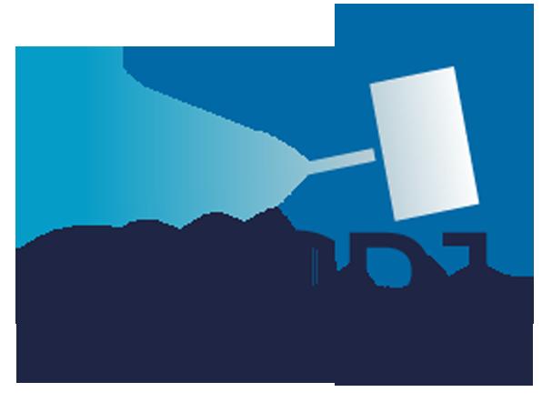 Chambre Nationale des Commissaires-Priseurs Judiciaires - Ordonnances / Commissaire de Justice et au tarif https://t.co/4RZfDPUTl0?