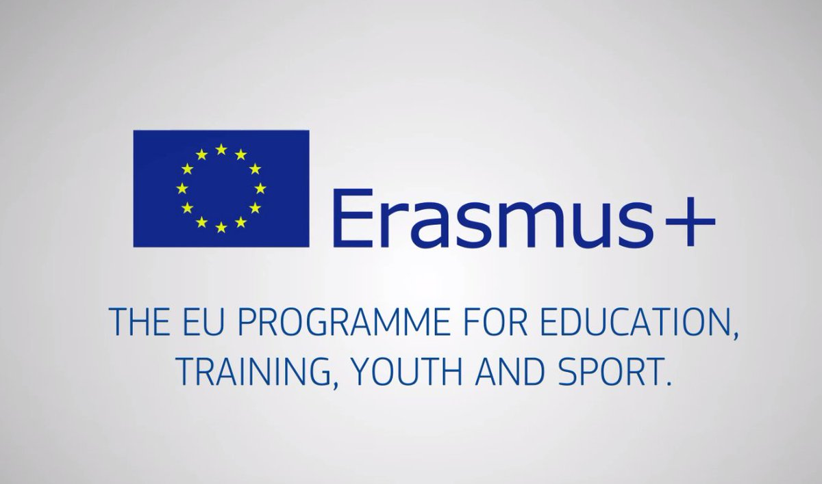 #ErasmusPlus has opportunities for all. Find out how you could benefit from our programme!  http:// ec.europa.eu/programmes/era smus-plus/individuals_en &nbsp; … <br>http://pic.twitter.com/KXiBH1VMH7