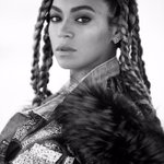 Happy Birthday to the Queen @Beyonce We love you like no other x