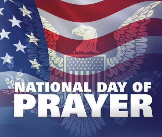 Yesterday, was NATIONAL PRAYER DAY. I humbly request DATA and RESULTS. What Was The Outcome? #mSnBc #cNn #BillMaher #MMFlint <br>http://pic.twitter.com/U720dpOCHT