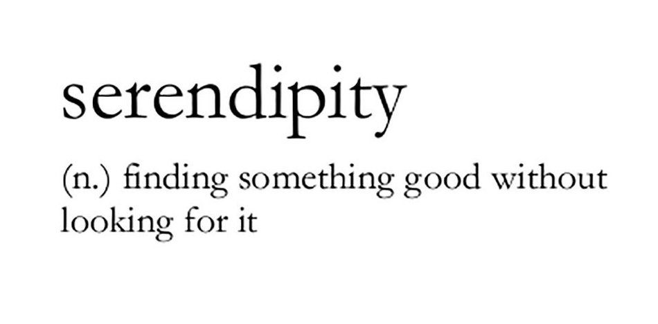 bts truly are my #serendipity https://t....