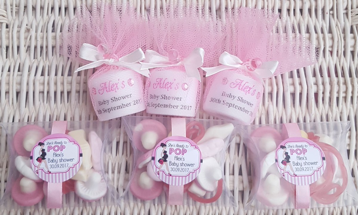 Babyshowerpackages Hashtag On Twitter