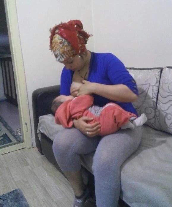 Türk kızı süper sikişiyor Türkçe konuşmalı amatör