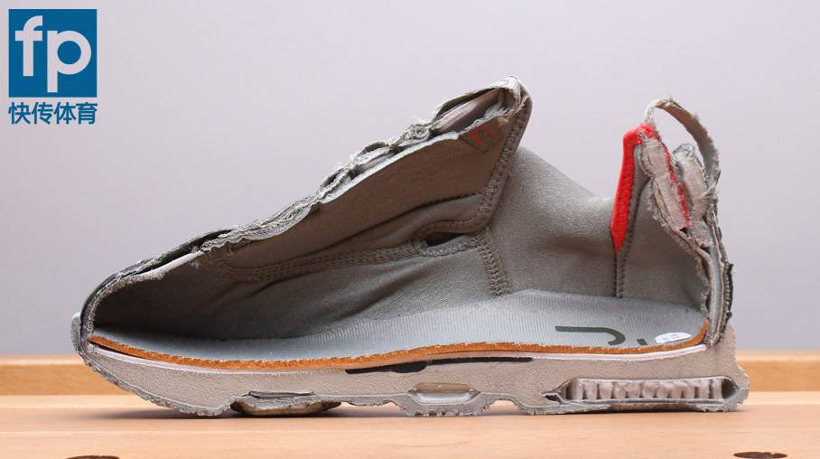 967984c4a99ca ... greece weartesters on twitter the nike lebron 14 low deconstructed t.co  zwprxcylfy u2026 d0d6f
