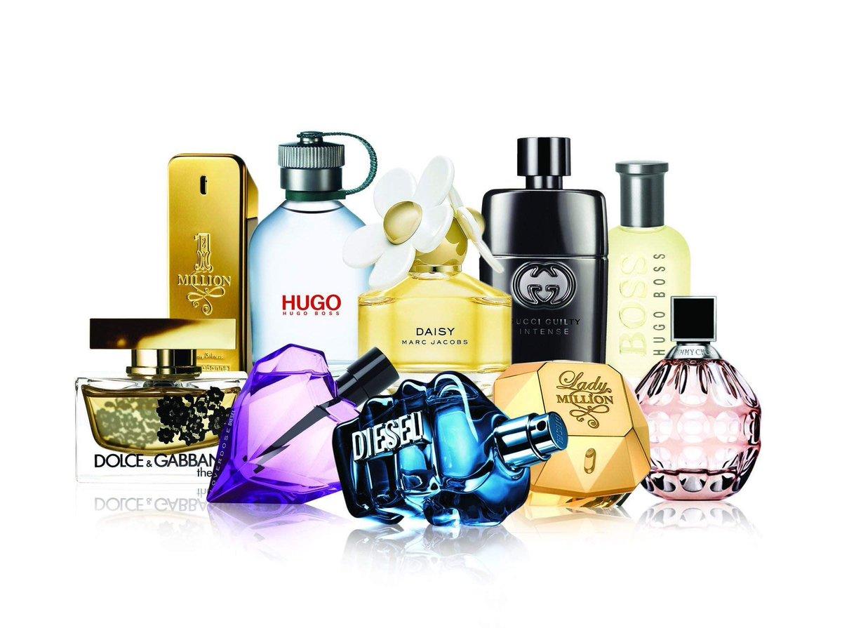 perfumes originales outlet