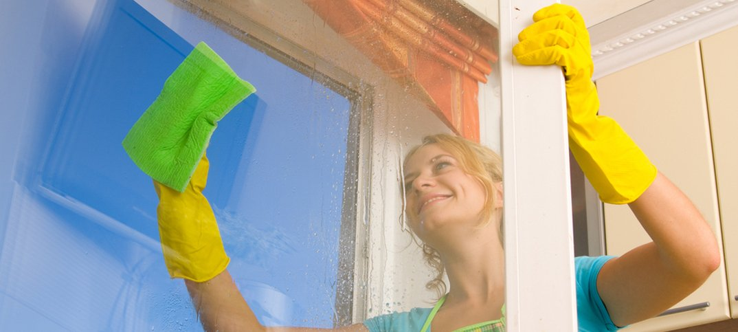 Fenster putzen ohne streifen fenster putzen ohne streifen zu bekommen frag mutti fenster - Fenster putzen anleitung ...