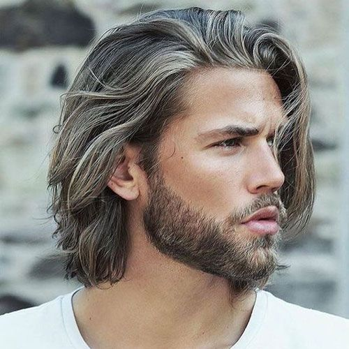 men 39 s hairstyles on twitter how to grow your hair out. Black Bedroom Furniture Sets. Home Design Ideas