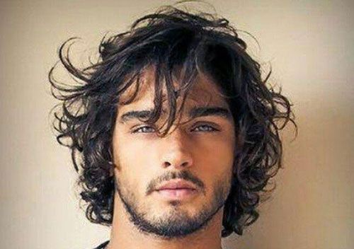 Men S Hairstyles Today On Twitter How To Grow Your Hair Out Long Hair Https T Co Zpxpofjqli Menshairstyles Menshaircuts Menshair Mensfashion Mensstyle Streetstyle Https T Co Amu00ctz7w