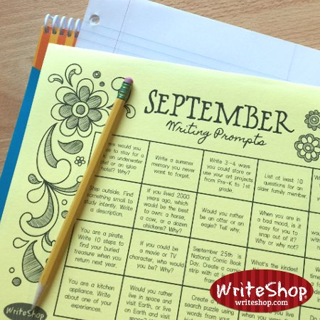 Calendar printable monthly