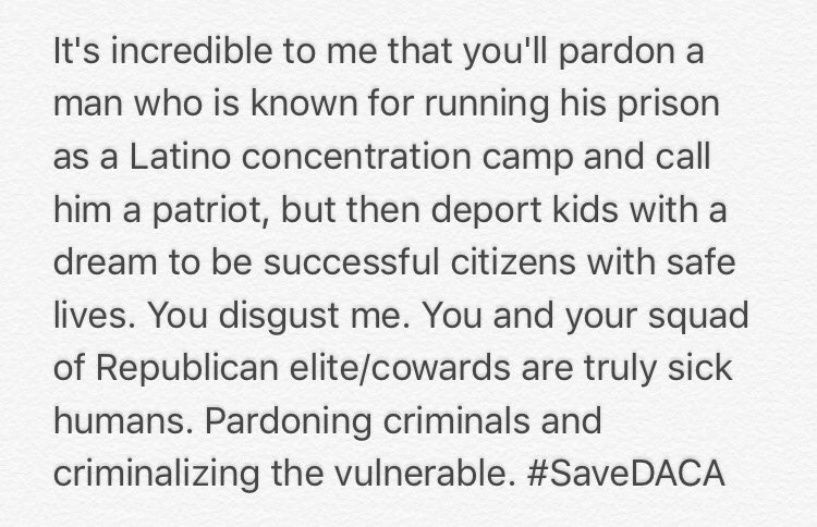 .@realDonaldTrump